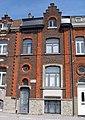 Hasselt - Woning Kuringersteenweg 13.jpg