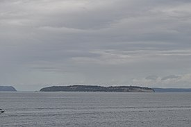 Hat Island, Washington 01.jpg