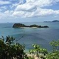 Hat Sai Ri, Mueang Chumphon District, Chumphon, Thailand - panoramio (10).jpg