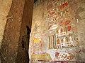 Hatshepsut's Temple at Deir-el-Bahri, Egypt (4058769720).jpg