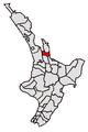 Hauraki DC.PNG