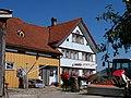 Haus Rütirain Appenzell P1030880.jpg