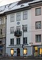 Haus zur Geduld, Winterthur, Stadthausstrasse 59.jpg