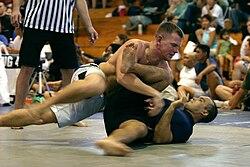 Hawaiian State Grappling Championships.jpg