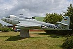 Hawker Sea Hawk Mk.101 'RB+363' (15775597165).jpg