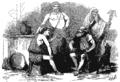 Hawthorne - Le Livre des merveilles, première partie, trad. Rabillon, 1858, illust 13.png