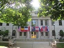Haywood County, NC, Courthouse IMG 5163.JPG