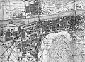 Hd-1911.jpg