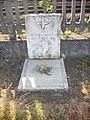 Headstone Umberto Boccioni Chievo.jpg