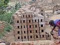 Heap of bricks.JPG