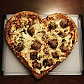 Heart-shaped pizza.jpg