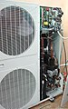 Heat pump chiller.JPG