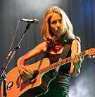 Heather Nova -  Bild