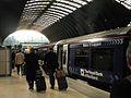 Heathrow Express (11642671693).jpg