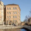 Hebbeska huset Mars 2014.jpg