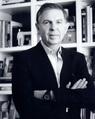 Heberto Guzmán Gómez, Licenciado en Admisitración de Empresas.png