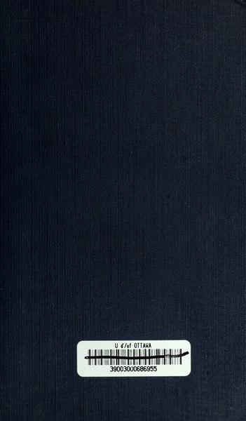 File:Hegel - Logique, t. 2, trad. Véra, 1874.djvu
