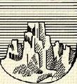 Hegy (,,heraldika).PNG