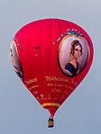 Heißluftballon D-OWIR - Wilhelmine Reichard - über Dresden-9766.jpg
