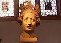Heidelberger Schloss98.JPG