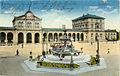 Heilbronn neuer Bahnhof um 1900.jpg