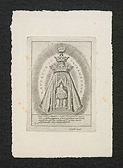 Blessed Sacrament (of the Eucharist) (r1)