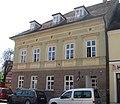 Heiliggeistgasse 26 Freising-1.jpg