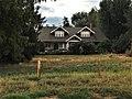 Heilsberg Farm NRHP 88001534 Whitman County, WA.jpg