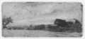 Heinrich Seufferheld Muehle im Tal opus 62,1 1899.png