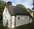 Heisterbacherrott Wegekreuz Nikolauskapelle (03).png