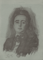 Helen Zimmern by Hugo Herkomer, 1876.png