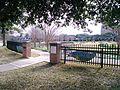 HelensParkBraeswoodHouston.jpg