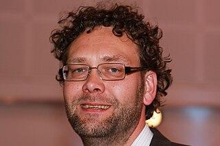 Helge Solum Larsen Norwegian politician