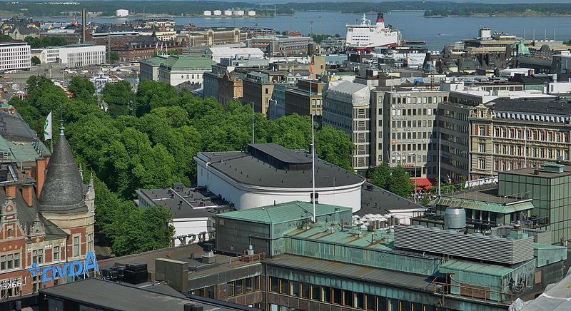 File:Helsinginkeskustailmakuva 12.JPG