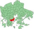 Helsinki districts-Kallio1.png