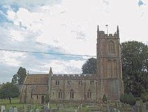 Hemington church.jpg