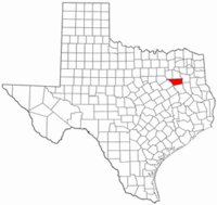 Henderson County Texas.png
