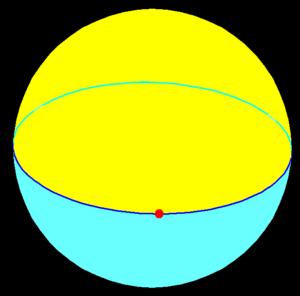 Monogon - Image: Hengonal dihedron
