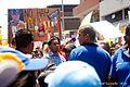 Henrique Capriles Radonski en Cumana (8636908804).jpg