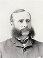 HenryHillGoodell1891.png