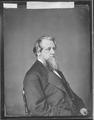 Henry B. Anthony, Senator, R.I - NARA - 527633.tif