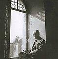 Henry Goüin à Rouyaumont.jpg