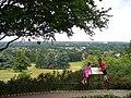 Henry VIII's Mound - geograph.org.uk - 508849.jpg