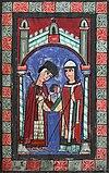 Henry V edit.jpg