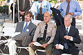 Henry nicholas national day of remembrance jerry brown police officer.jpeg