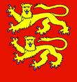 Heraldique deux leopard.png