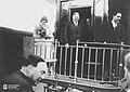 Herbert Hoover in Cacheuta, Argentina.jpg