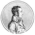 Hermann, Johann Gottfried Jakob.jpg