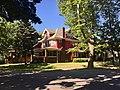 Herrick Road, Glenville, Cleveland, OH (28439649437).jpg