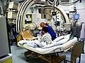 Herzkatheterlabor.jpg